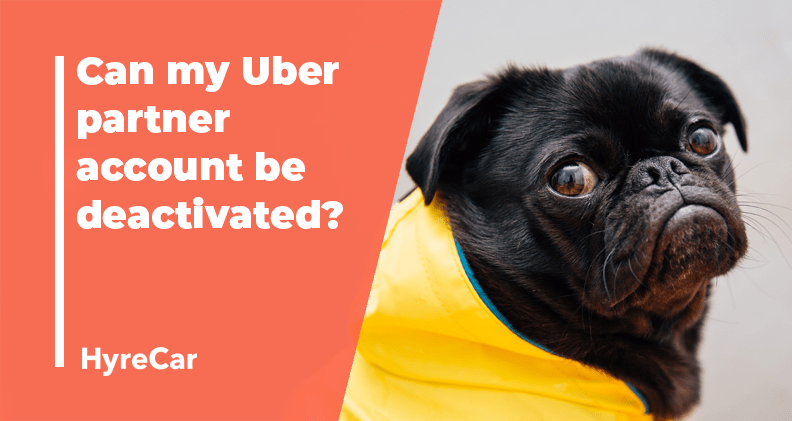 Uber announces new global 'code of conduct', …