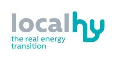 Bild Logo localhy
