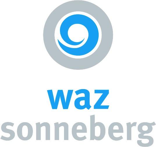 Bild Logo Wasser