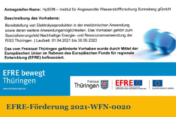 Bild Plakat EFRE-Förderung 2021-WFN-0020