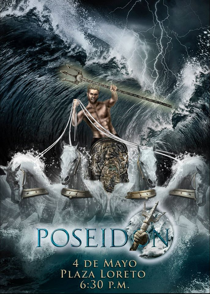 https://www.facebook.com/PoseidonExperience