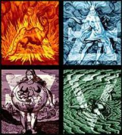wiccan-elements