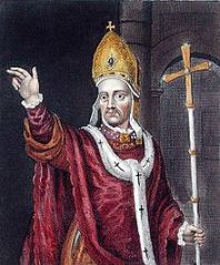 220px-Henry_Chichely,_Archbishop_of_Canterbury