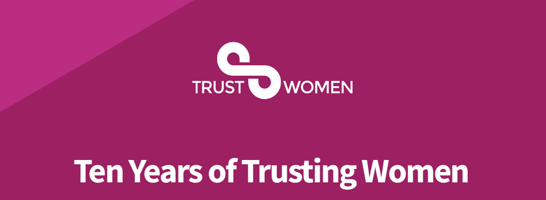 Trust Women: 10 years on, remembering the legacy of Dr Tiller