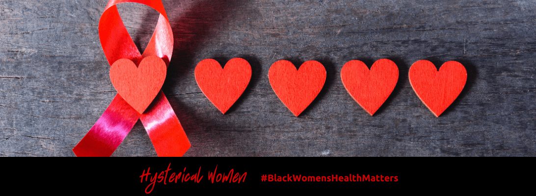 We need to talk about racial inequalities in sexual health and HIV