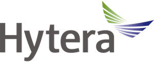 Hytera Partners