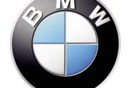 Wspólny silnik BMW i Hyundaia