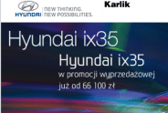 Hyundai Karlik Poznań – Malta