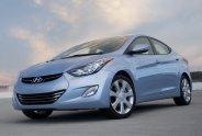 Hyundai wzywa niemal 1,7 mln kierowców