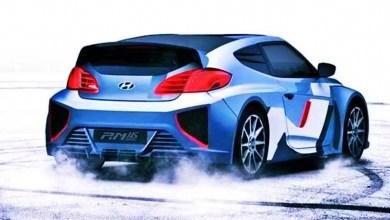 2023 Hyundai RM20 N