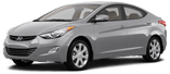 Genuine Hyundai Parts and Hyundai Accessories Online