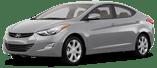 Genuine Hyundai Parts and Hyundai Accessories Online