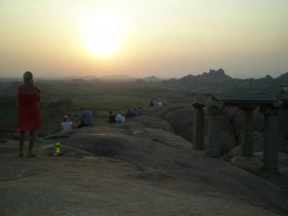 Hampi_Karnataka_hyvaamatkaa-blog