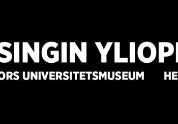 Helsingin yliopistomuseo