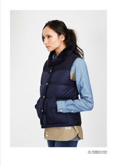 PENFIELD_FW14_F13