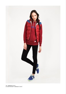 PENFIELD_FW14_F19