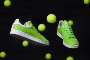 Adidas Stan Smith x Pharrell Williams
