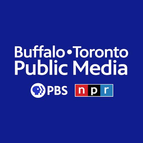 Buffalo Toronto Public Media