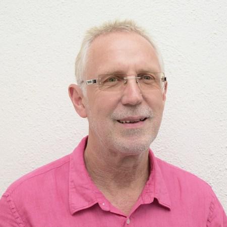 Norbert Völker