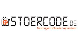 Stoercode App