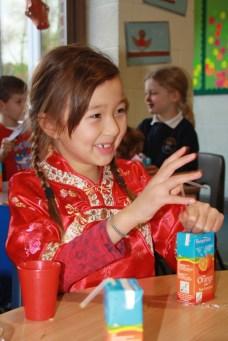 Chinese New Year (17)