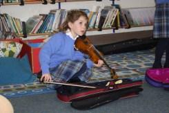 violin concert (6)