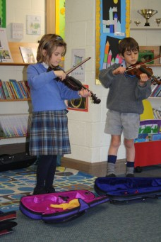 violin concert (8)