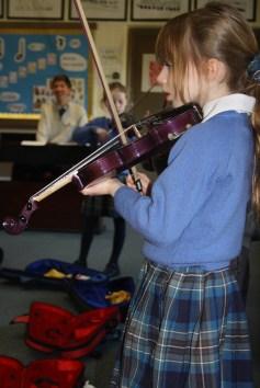 violin concert (9)