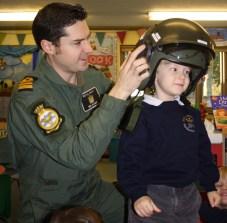 nursery-pilot-visit-7
