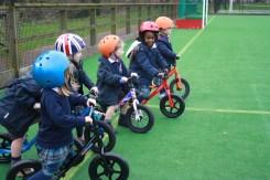 Balance Bikes (1)