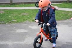 Balance Bikes (5)