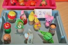 Eggstravaganza Day (12)