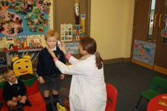 Nurse visit (3)