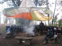 Yr1 Forest School (1)
