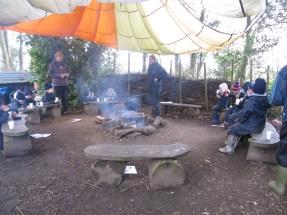 Yr1 Forest School (17)