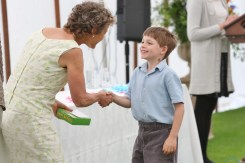 Prize Giving (5)