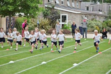 Reception Athletics Festival (11)