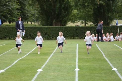 Reception Athletics Festival (6)