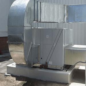 Trabajos6 HZ Ingeniería Termomecánica