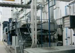 Trabajos2 HZ Ingeniería Termomecánica