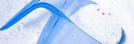 swashing powder.jpg.ulenscale.800x268