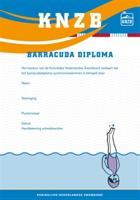 Synchro 5 - Barracuda