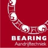 Bearing Aandrijftechniek