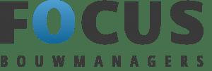 Logo-Focus-bouwmanagers-300x101