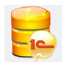 Резервное копирование баз 1С файловых