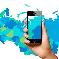 Виртуальный телефонный номер: плюсы для бизнеса