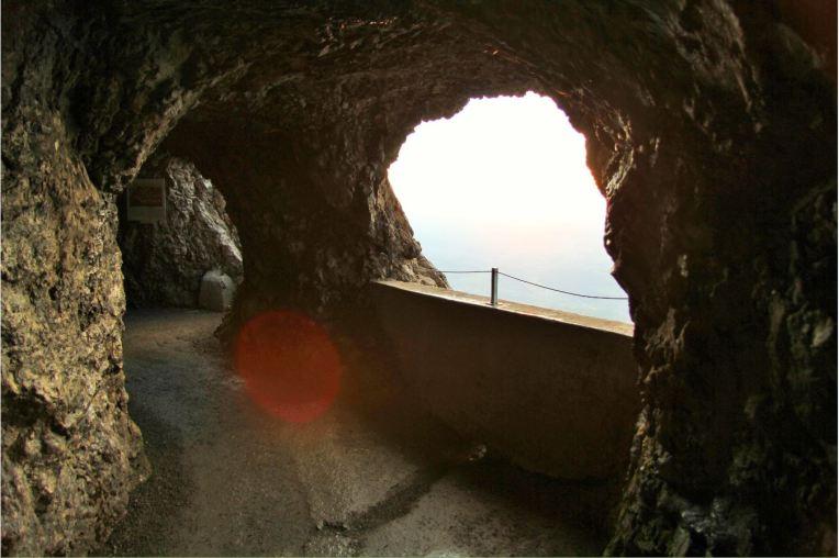 grotte pilatus