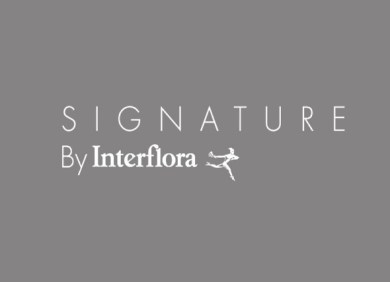 Interflora brand positioning and brand hierarchy