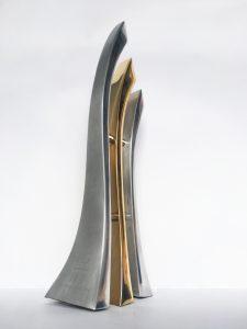 VMRD award