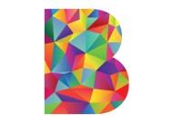 B Works Manchester Logo